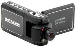 фото Datakam G8-Pro