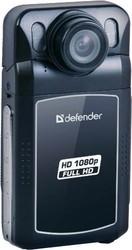 фото Видеорегистратор Defender Car Vision 5010 FullHD