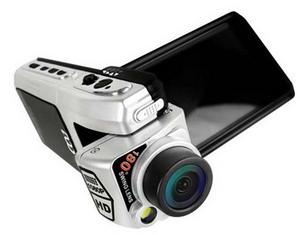 Видеорегистратор f900lhd калининград видеорегистратор панда четырехканальный