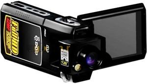 фото Видеорегистратор DOD F980LS
