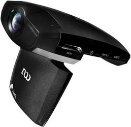 Автомобильный видеорегистратор dod v680l кронштейн для видеорегистратора kapkam q2
