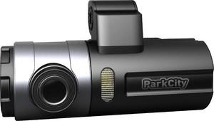фото Видеорегистратор ParkCity DVR HD 430