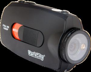 ParkCity DVR HD 540 SotMarket.ru 3690.000