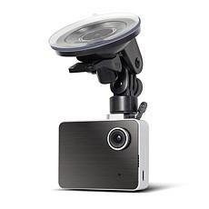 фото Видеорегистратор Portable Car Full HD DVR CR68