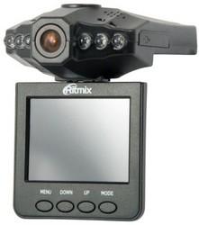 фото Видеорегистратор Ritmix AVR-330