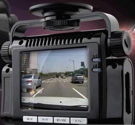 фото Видеорегистратор Ritmix AVR-850
