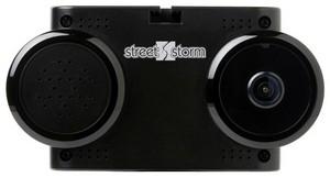 фото Видеорегистратор Street Storm CVR-1000+GPS+DPC