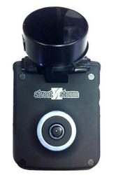 фото Видеорегистратор Street Storm CVR-3002+GPS+DPC