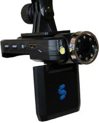 фото Видеорегистратор Subini DVR-HD206