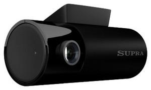 фото Видеорегистратор Supra SCR-930G