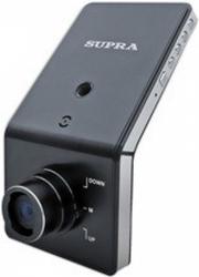 Фото авторегистратора Supra SCR-530