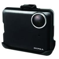 фото Supra SCR-700
