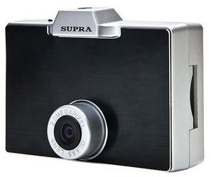 фото Видеорегистратор Supra SCR-480