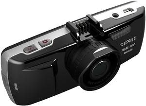 фото Видеорегистратор TeXet DVR-570FHD