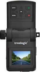 фото Видеорегистратор TreeLogic TL-DVR 1501 G