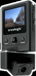фото Видеорегистратор TreeLogic TL-DVR 1505 Full HD
