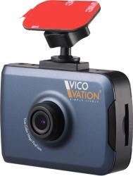 регистратор Vico Tf1 инструкция - фото 6