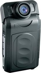 xDevice BlackBox-5 mini SotMarket.ru 3580.000