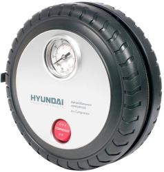 Фото автомобильного компрессора Hyundai HHY 20
