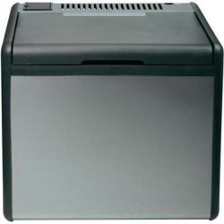 Фото компрессорного автохолодильника Tristar KB-7645
