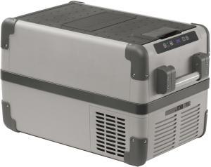 Фото компрессорного автохолодильника WAECO CoolFreeze CFX-35