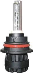 Лампа биксенона IL Trade HB5 5000K SotMarket.ru 670.000