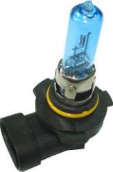 Галогеновая лампа Vizant HNG 9005-5 SotMarket.ru 470.000