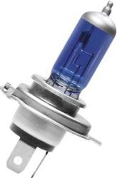 Галогеновая лампа OSRAM COOL BLUE HYPER 62193CBH SotMarket.ru 400.000