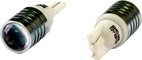 Комплект светодиодных ламп Sho-Me Pro-194 Cree SotMarket.ru 1360.000
