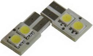Комплект светодиодных ламп Sho-Me SD-2194 SotMarket.ru 420.000