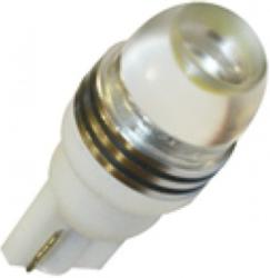 Комплект светодиодных ламп Sky PL-S12 SotMarket.ru 380.000