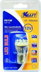 фото Светодиодная лампа Kraft KT 700062