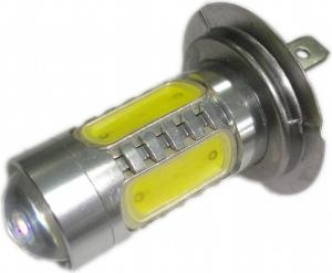 Светодиодная лампа Sho-Me H7-11W SotMarket.ru 1210.000