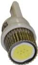 фото Светодиодная лампа Sho-Me Pro-194