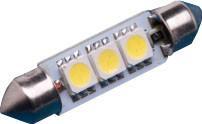 Светодиодная лампа Vizant 0055 SotMarket.ru 500.000