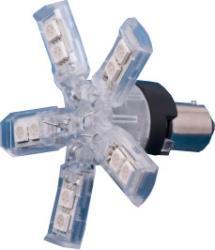 Светодиодная лампа Vizant 0080 SotMarket.ru 860.000