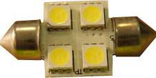 Светодиодная лампа Vizant 0358 SotMarket.ru 220.000