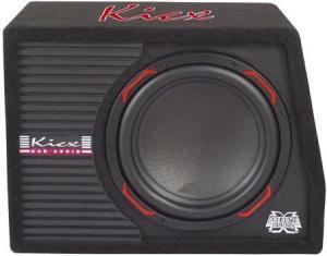 Kicx EX12BA77 SotMarket.ru 6540.000