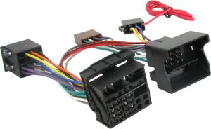 ISO-переходник Connects2 CT10BM03 SotMarket.ru 1050.000
