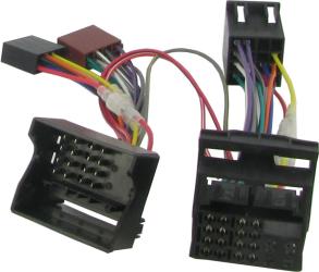 ISO-переходник Connects2 CT10FD03 SotMarket.ru 940.000
