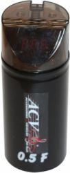 ACV CAP-0.5F SotMarket.ru 2100.000