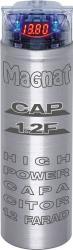 Magnat CAP 1.2 F SotMarket.ru 2490.000