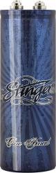 Stinger SPC011 SotMarket.ru 5220.000