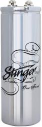 Stinger SPC012 SotMarket.ru 3020.000