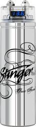 Stinger SPC122 SotMarket.ru 3550.000