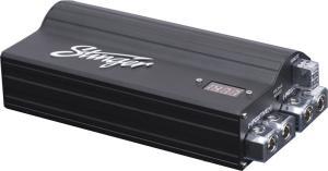 Stinger SPC5010 10F SotMarket.ru 7700.000
