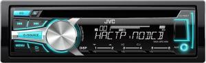 JVC KD-R557 SotMarket.ru 3190.000