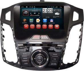 Redpower 18150 для Ford Focus 3 SotMarket.ru 26500.000