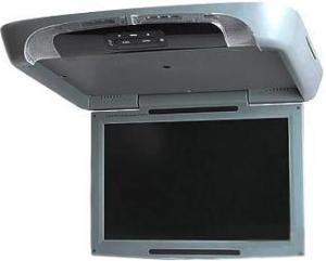 ACV AVM-7017 SotMarket.ru 19000.000