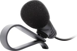 BURY Microphone SotMarket.ru 900.000